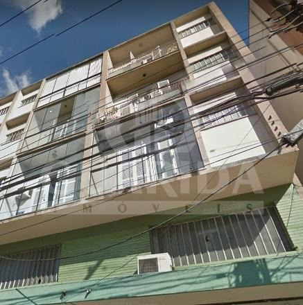Apartamento - Sao Joao - Ref: 164774 - V-164774