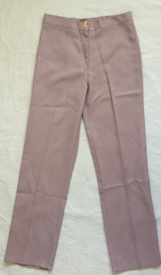 Jeans, Pantalones, Blusas, Vestidos, Short, Faldas, Peluches