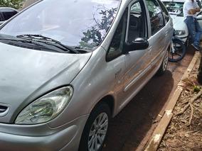 Citroën Xsara Gx