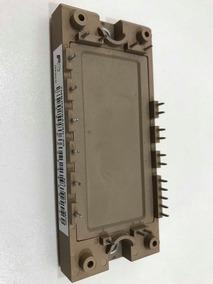 Modulo Transistor Igbt Fuji 7mbr50sa060-50