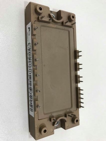 Modulo Igbt Fuji 7mbr50sa060-50
