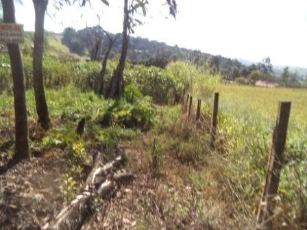 Terreno Em Jardim Paraíso Da Usina, Atibaia/sp De 620m² À Venda Por R$ 120.000,00 - Te244837