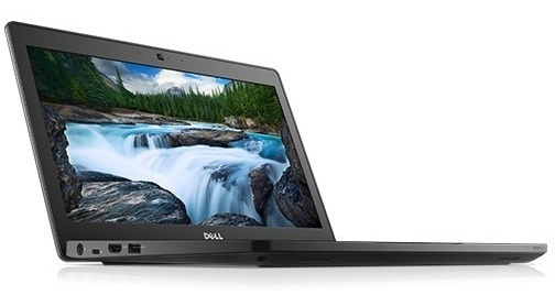 Dell Latitude 5290 Core I5 7a Ger M.2 A1000 480g 32gb Ddr4