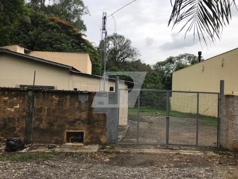 Imagem 1 de 23 de Chácara Residencial Para Venda / Locação No Bairro Ondas Em Piracicaba - Ch00082 - 34715201