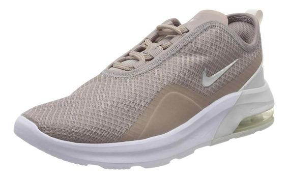 Zapatillas Nike Air Max Motion 2 Urbana Dama