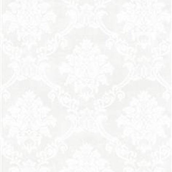 Papel De Parede Oralan 20 Brt Pp-ol-92071 Bartinik Trevalla