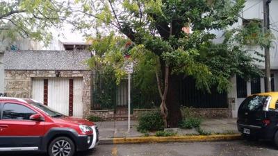 Casas En Venta En Tres Arroyos Al 3600 En Villa Santa Rita