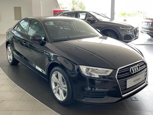 Audi A3 Prestige