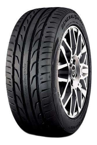 Imagen 1 de 4 de Llanta 195/55 R15 85v Fr G-max Rs General Tire