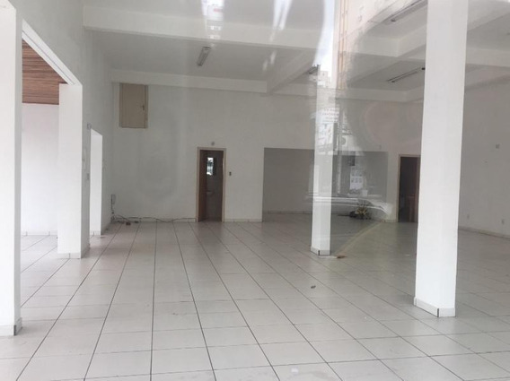 Loja Em Kobrasol, São José/sc De 220m² Para Locação R$ 13.800,00/mes - Lo356675