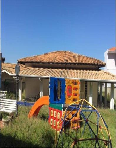 Casa Com 4 Dormitórios Para Alugar, 555 M² Por R$ 13.000,00/mês - Parque Taquaral - Campinas/sp - Ca14248