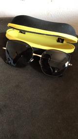 05eeccabe Oculos Ferrovia Feminino - Óculos De Sol no Mercado Livre Brasil