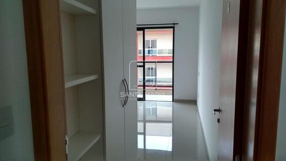 Kitnete (kitnete) 1 Dormitórios, Cozinha Planejada, Portaria 24hs, Elevador, Em Condomínio Fechado - 49244velmm