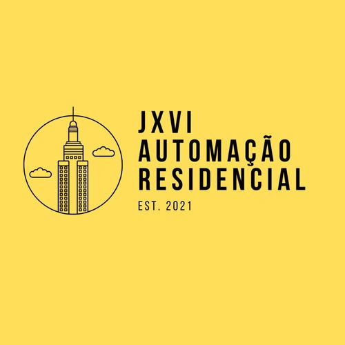Jxvi Automação Residencial