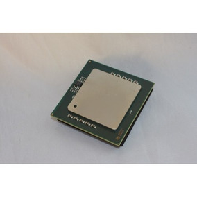 Intel Xeon E7320 2.13ghz 1066mhz 4mb Quad Core Pga604 Sla69