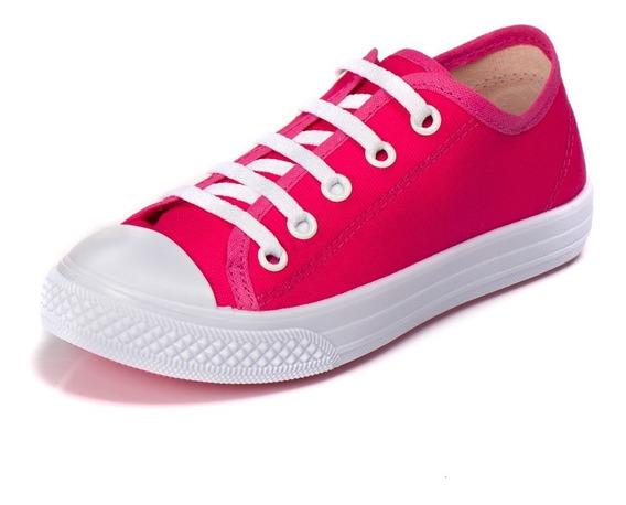 Tenis Sapato Infantil Feminino Princesas, Personagem