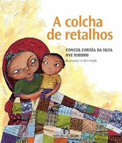 Colcha De Retalhos, A - 02 Ed