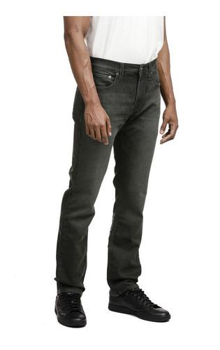Pantalón Denizen® 216 Hombre Slim