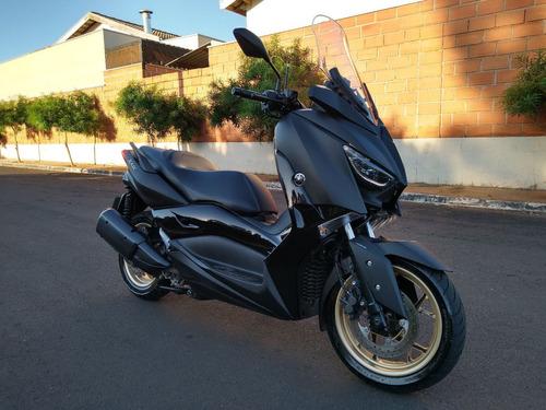 Yamaha Xmax 250 Abs
