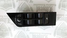 Comando Do Vidro Elétrico Range Rover Evoque Bj3214540ab