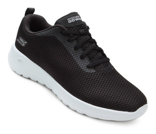 Tênis Skechers Go Walk Joy Paradise - Original