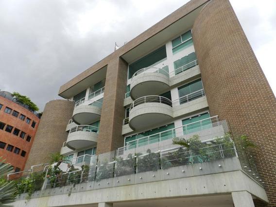 Apartamento En Venta Sebucan Rah7 Mls19-13212