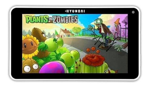 Tablet Hyundai 9433l 9.6 Wi-fi 8gb + Mostruário