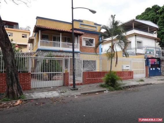 Casas En Venta Fm-mls #17-7903--dh
