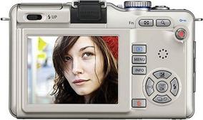 Camera Olympus Pen-e-pl1