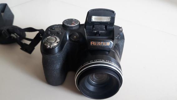 Fujifilm S2800hd