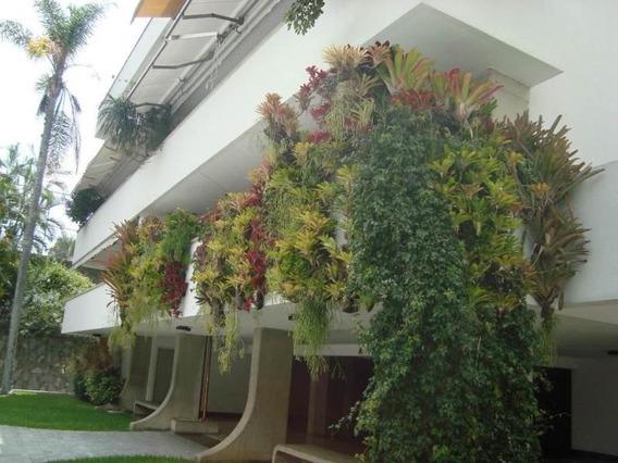 Apartamento En Venta Leandro Manzano Rah Mls #21-6904 Jr