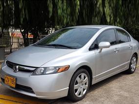 Honda Civic 1800