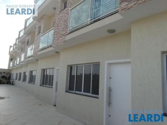 Casa Em Condomínio - Vila Formosa - Sp - 419929