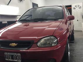 Chevrolet Corsa Classic 1.4 Full