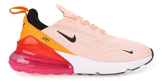Zapatillas Nike Air Max 270 8283