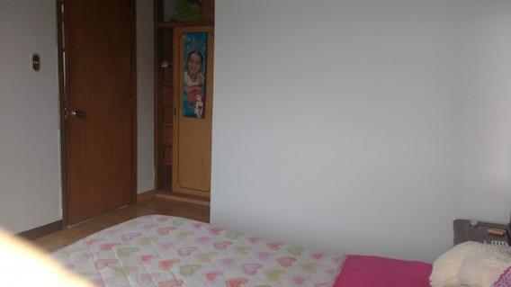 Casas En Venta Veraguas 675-1310