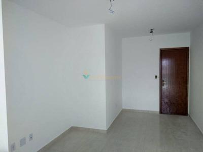 Excelente Sobrado Em Condomínio Fechado Próximo Ao Metro Itaquera. - 3484