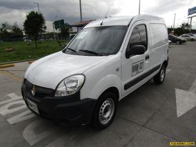 Renault Kangoo Express Mt 1600