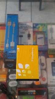 Batería Blackberry Pearl 8100