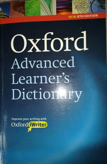Advanced Learner