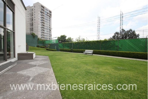 Vista Real, Departamento, Av. Club De Golf Lomas
