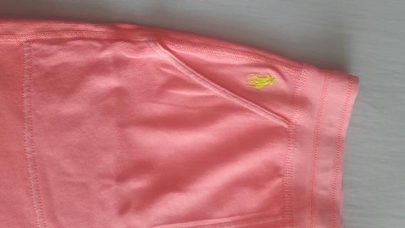 Falda Para Playa Polo Ralph Lauren Original