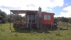 Alquilo En Villa Serrana