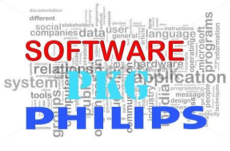 Software Pkg / Conserto De Tv Philips 42pfl3507d/78 * Ed