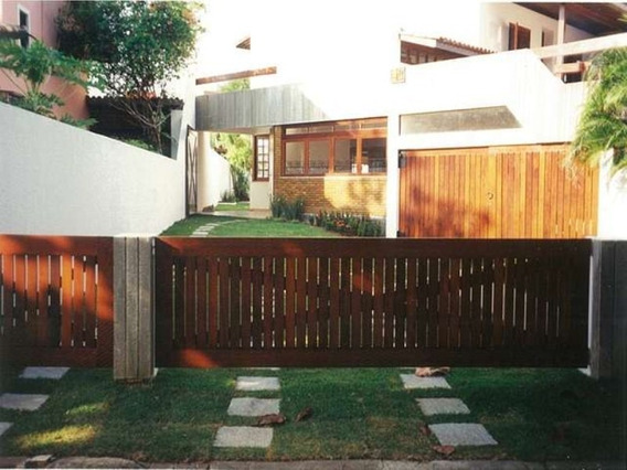 Casa - I18 - 2740139