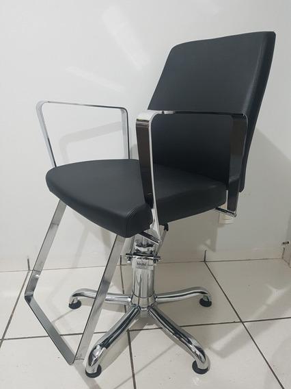 Cadeira Croma Fixa Kixiki