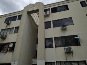 Apartamento Venta Agua Blanca Valencia Cod 19-13997 Dam