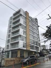 Manizales, Apartamento En Venta