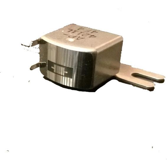 5 X Cabeça Cabeçote Magnética Estéreo Universal Toca Fita
