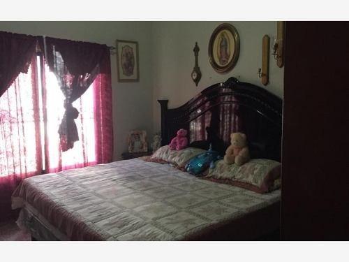 Casa En Venta En Francisco Villa Centrica 309 M2 De Terreno